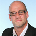 Christoph Schütz - Kaarst
