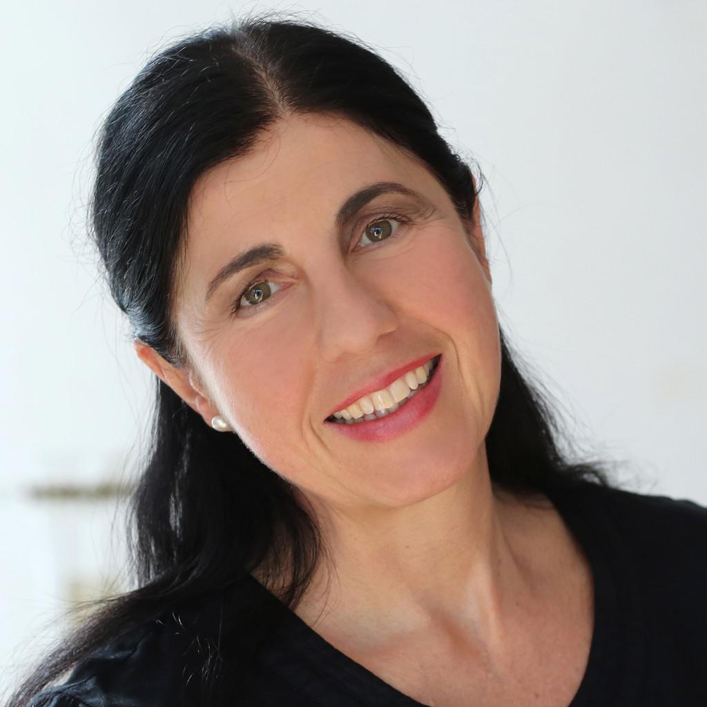 Margit franz selbstst ndig publizistin autorin for Raumgestaltung uni siegen