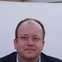 Tobias Zobel - Gelsenkirchen