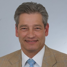 Thomas Helk's profile picture