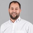 Markus Felber - Ybbsitz