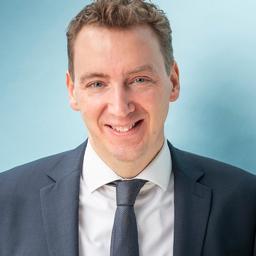 Andreas Alsmeier's profile picture