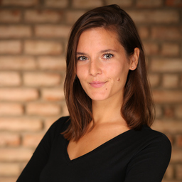 Johanna Lunemann's profile picture
