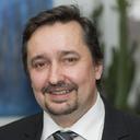 Matthias Wieland - Mannheim