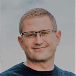 Julian Boch's profile picture