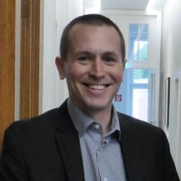 Florian Bogner - Bee IT Security Consulting Gmbh - Schweinern
