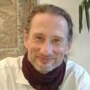 Alexander Heigl - München