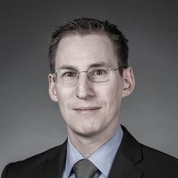Hannes Haese's profile picture