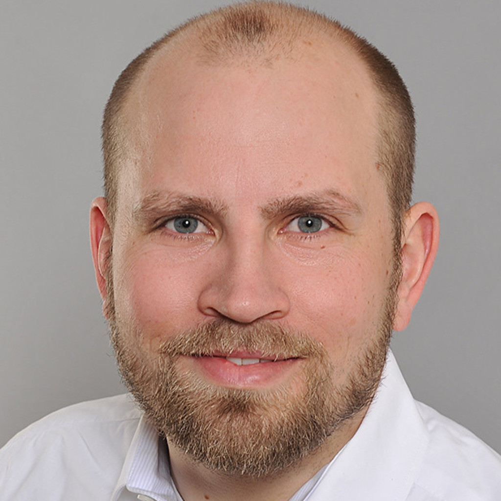 Pauly Aus Dusseldorf In Der Personensuche Von Das Telefonbuch