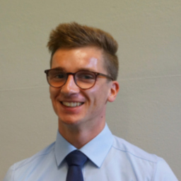 Chris Brzakala's profile picture