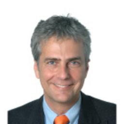 John Lindsay - WON - inspiring connections 4 growth - Zoersel-Antwerpen