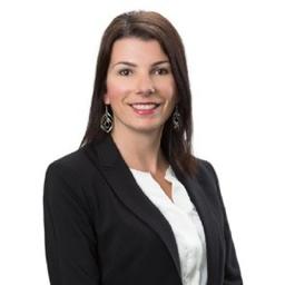 Judith Szarmach - MNP