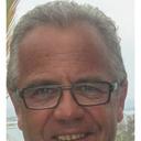 Hans-Peter Weber - Münster
