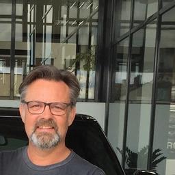 Jürgen Kohlert's profile picture