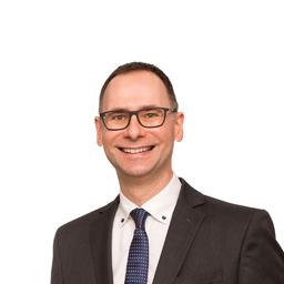 Steffen Müller - Infosec-Freelancer.de - Koenigstein im Taunus
