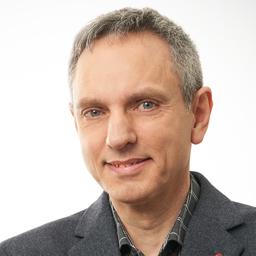 Jan-Peter Kunze - Jan-Peter Kunze - Ahrensburg