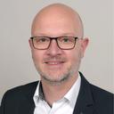 Andreas Körner-Steffens - Potsdam
