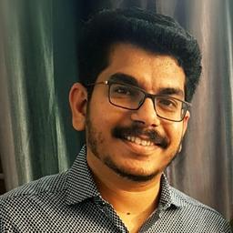 Thameemul Ansari's profile picture