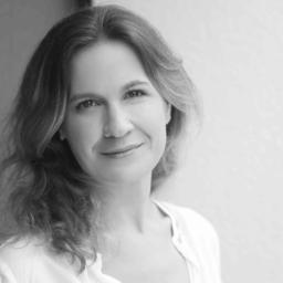 Dinah Geißendörfer's profile picture