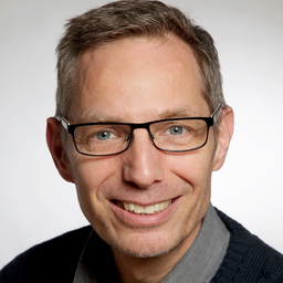 Horst Wenzel