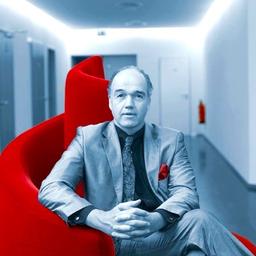 Dr Fabian Hasselblatt - Rechtsanwalt Dr. Hasselbatt - Berlin