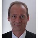 Michael Gerhardt - Frankfurt am Main