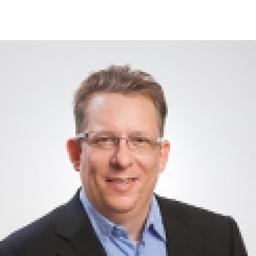 Karlheinz Schweiger's profile picture