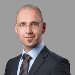 Sebastian Metzger's profile picture