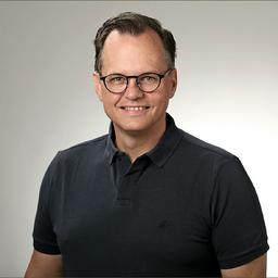 Matthias Otto's profile picture
