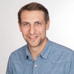 Patrick Schwandt's profile picture