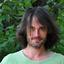 Michael Rumpelt - Marburg