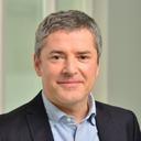 Markus Neumann - Berlin