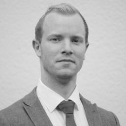 Sven Hinne's profile picture