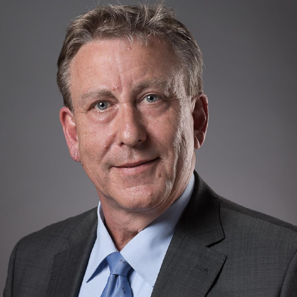 Thomas Ascherl's profile picture
