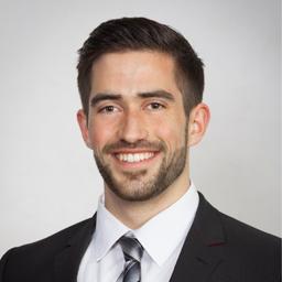 Felix Behles's profile picture