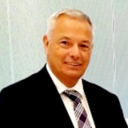 Thomas Anwander - CONFIRMO ASSEKURANZ GmbH - München