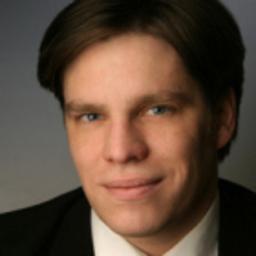 Dr Carl Henning Reschke - KPMG AG Wirtschaftsprüfungsgesellschaft - Köln