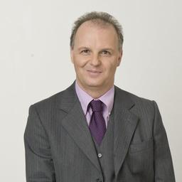 Frank Herber - Fachanwalt für Arbeitsrecht - Stuttgart
