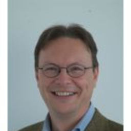 Maximilian Müller-Mezin's profile picture
