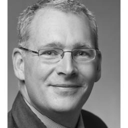 Dr Ingo Curdt - Abbott - Wiesbaden