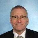Michael Hauser - Balingen