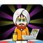Jaspal Singh - Delhi