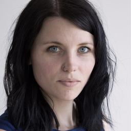 Melanie Reinisch - Werbeagentur - Vienna