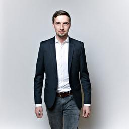 Alexander Feuchtenhofer
