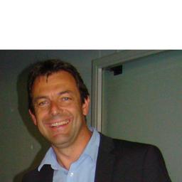 Markus Burri - Vivamos Mejor - Bern 9