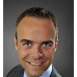 Dr. Markus Bestehorn - Amazon - Zug