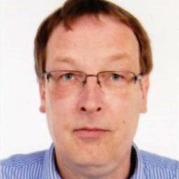 Kai Greve - Web- und Softwareentwicklung - Heidelberg