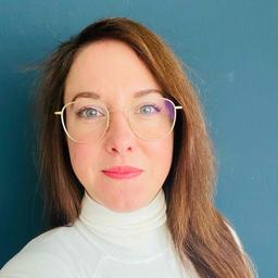 Julia Kirsch