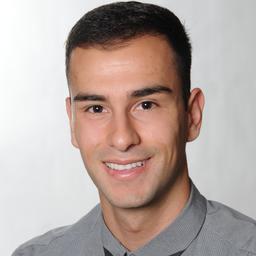 Hatem Fakih Teamassistent Home24 Ag Xing