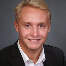 Klaus Böcker's profile picture